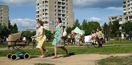 Ten kraj może zarobić na Czarnobylu. Nie chodzi o Ukrainę