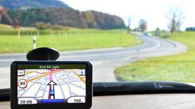 Jakie urządzenie GPS wybrać?