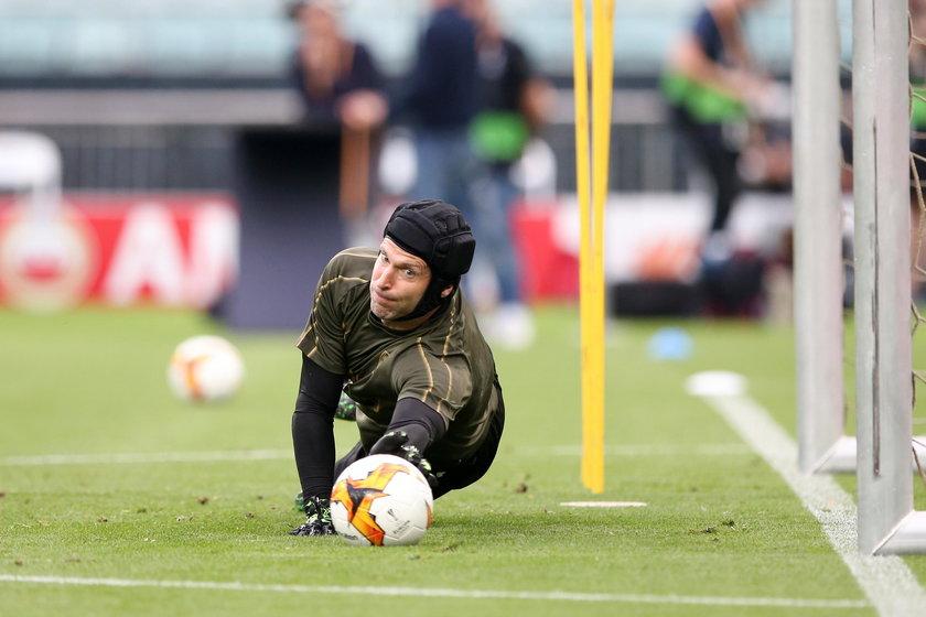 Po zakończeniu kariery piłkarskiej zdecydował się powrócić do Chelsea, gdzie jest jednym z głównych doradców w sprawach sportowych.