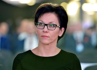 Prof. Zaleska: Darmowe usługi bankowe przechodzą do historii