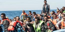 Nie chcą już statków z imigrantami