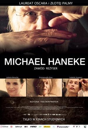 Michael Haneke - Zawód: reżyser