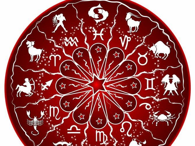 Veliki horoskop za 2018. godinu: Ovnovima će se ispuniti VELIKA ŽELJA, a JADNI RAKOVI