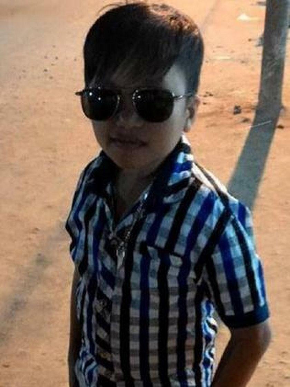 22-letni Nguyen Tan Phat