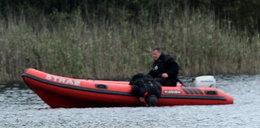W jeziorze Woświn utonął 22-letni muzyk