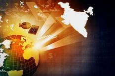 Indija BDP