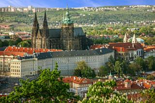 Czechy: Znów rekord powyżej 15 tys. zakażeń