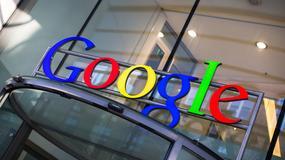 Google umożliwi zarabianie na użytkownikach blokujących reklamy