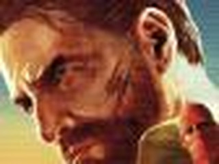 'Max Payne 3' - już w sklepach