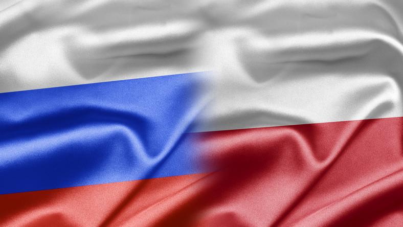 Rosja nie zrezygnuje z organizacji imprez kulturalnych w Polsce