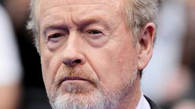 """""""Exodus: Gods and Kings"""": Ridley Scott broni wyboru aktorów do filmu"""