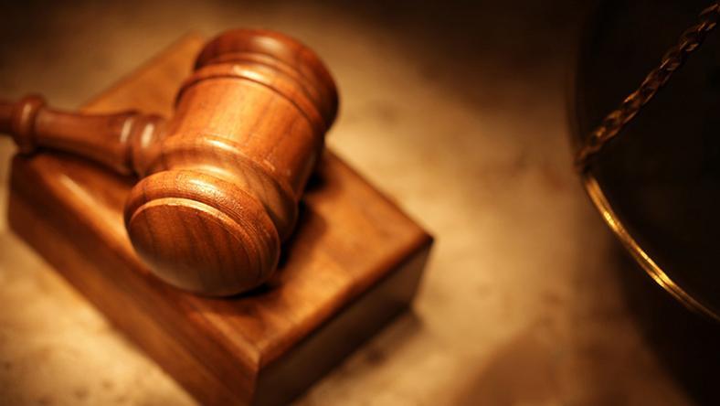 5 lat więzienia i 300 tys. dolarów grzywny dla Mohammada Reza Rahimiego