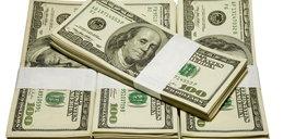 Alarm! Nie kupuj dolarów! Co bankructwo USA oznacza dla Polski?