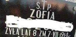 Wyznanie polskiej lekarki poruszyło internautów. Pokazała nagrobek bliskich