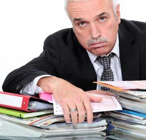 Polskie przepisy dotyczące zatrudnienia na czas określony dyskryminują pracowników
