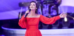 Olga Bończyk z prowokującą piosenką: Czułam obecność Zbyszka