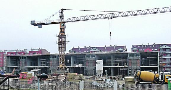 U vrtić na Novom Beogradu koji je u izgradnji ići će 315 mališana