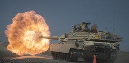 Czołgi Abrams? Związkowcy ze zbrojeniówki ostro krytykują pomysł rządu PiS