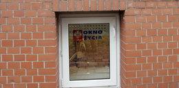 Okno życia w Częstochowie pod lupą policji. Śledczy badają sprawę