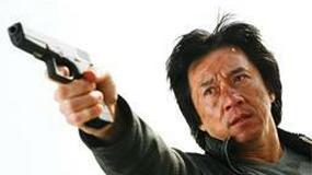 """""""1911"""": zwiastun setnego filmu Jackie'go Chana"""