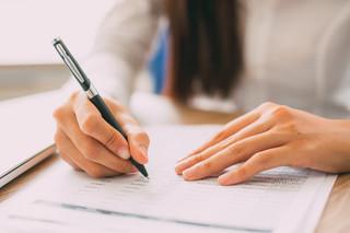 Egzaminy wstępne na aplikacje 2018: Ponad 7 tys. kandydatów może podejść do testu
