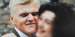 Matka podżegała syna do zabójstwa?