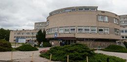 Szpital winny śmierci 42-latki