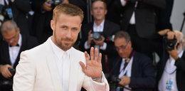 Ryan Gosling kończy 40 lat. Tak się zmieniał