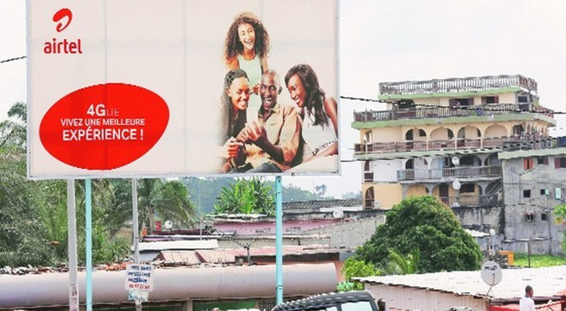 Airtel Africa lists on NSE – here's what you need to know