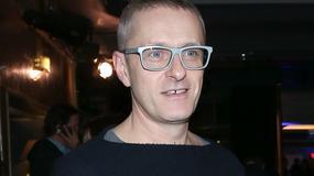 Jacek Poniedziałek: sprawa spotów z Maciejem Nowakiem rozśmieszyła mnie i wkurzyła