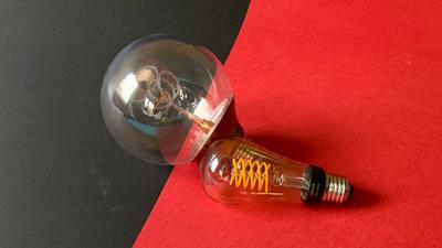 Kaufberatung: 5 Vintage-LEDs fürs Smart Home bis 30 Euro