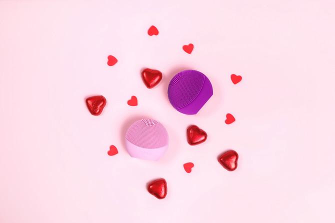 LUNA play plus dostupna u Srbiji u dve boje - pearl pink i purple