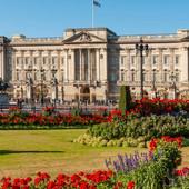 369 MILIONA ZA RENOVIRANJE Zavirite u unutrašnjost IMPRESIVNOG I RASKOŠNOG ZDANJA kraljevske porodice (VIDEO)
