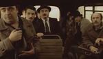 """TAJNA OMILJENOG JUGOSLOVENSKOG FILMA Da Tito nije umro, """"Ko to tamo peva"""" bi imao sasvim drugačiji kraj!"""