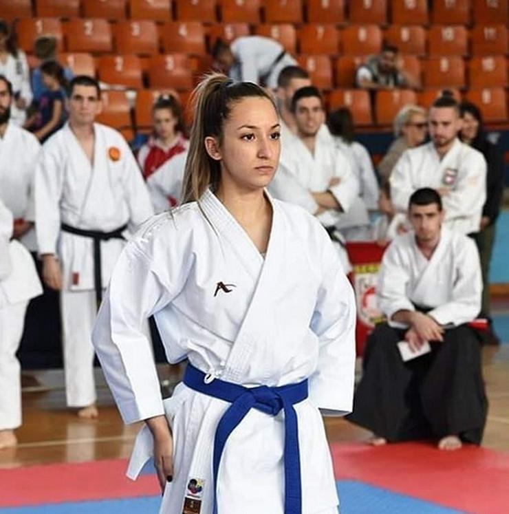 Mina Perić