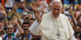 Papież o wizycie w Polsce. Podobało mu się?