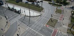 Uwaga! Duże zmiany w kodeksie drogowym. Dotyczą pierwszeństwa dla pieszych i ograniczenia prędkości