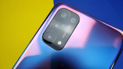 Top 10: Die besten Smartphones 2021 bis 150 Euro