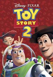 darmowy film animowany