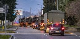 Niepokojące informacje o ofiarach śmiertelnych koronawirusa we Włoszech. Prawie wszyscy to mieli