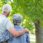 LJUBAV ZA GINISA Sa 211 godina života i osam decenija braka, ovaj par je NAJSTARIJI NA SVETU