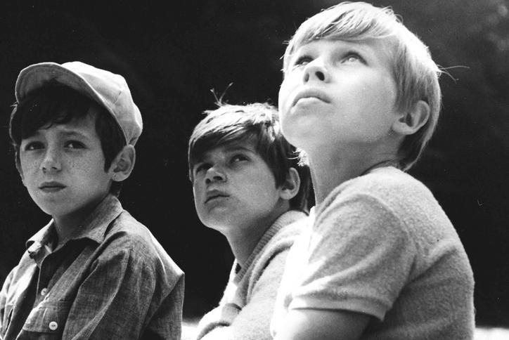 ca7e5f628a5548 Dziecięcy aktorzy, którzy umarli