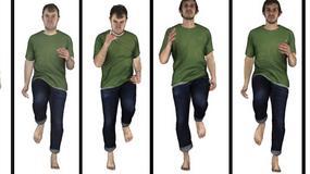 Wirtualna przymierzalnia ubrań