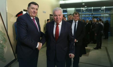 Dodik i Ivancov