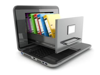 Kończy się czas na coroczny przegląd danych osobowych zgromadzonych na potrzeby ZFŚS