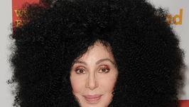 Internauci myślą, że Cher nie żyje. Winny Twitter oraz ignorancja