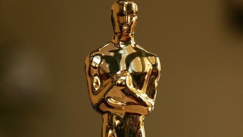 Oscary ignorują kobiety?
