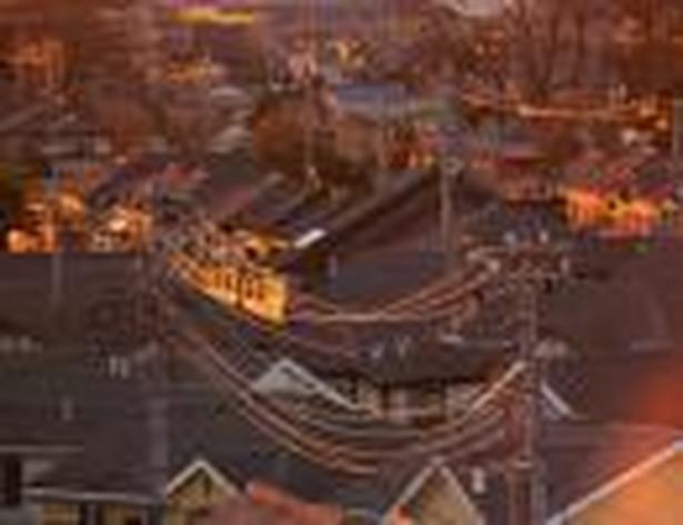 Urząd Regulacji Energetyki (URE) zatwierdził taryfy dwunastu spółkom dystrybucyjnym