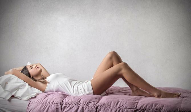 Spavanje je leti skoro nemoguće i sa klimom, a šta da radimo mi bez klime?