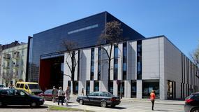 Muzyka klasyczna, filmowa i swing – zimą w filharmonii w Kielcach